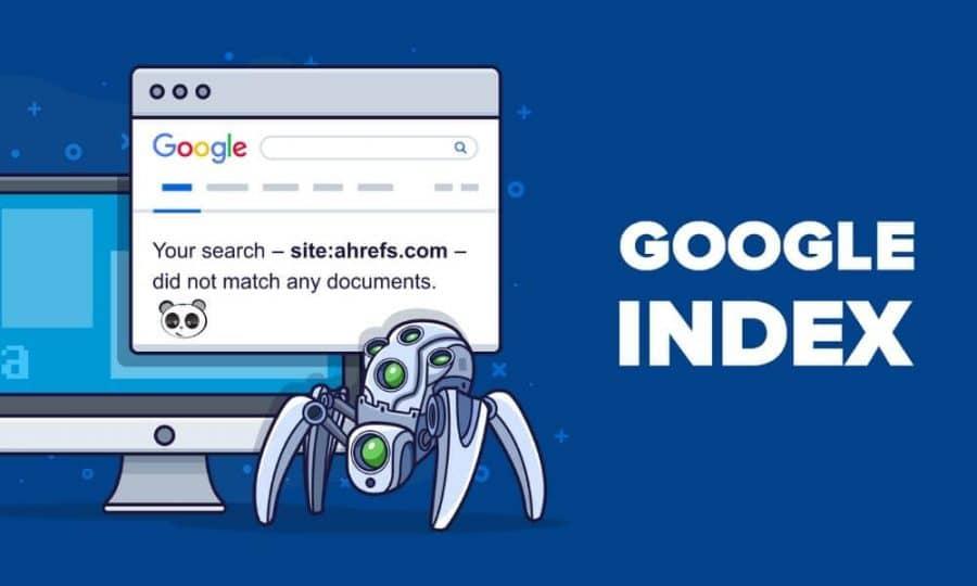 google-index1